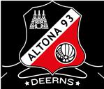 Ehrlicher Fußball aus Altona