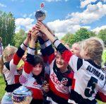 Pfingsten 2019 – Dento-Cup