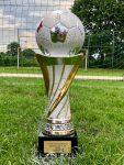 Mission Titelverteidigung beim Hyundai-Wehner Cup in Elmshorn