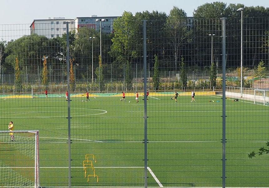 sportplatz_baurstrasse