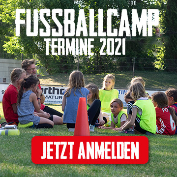 fussballschule